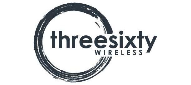 Threesixty Wireless